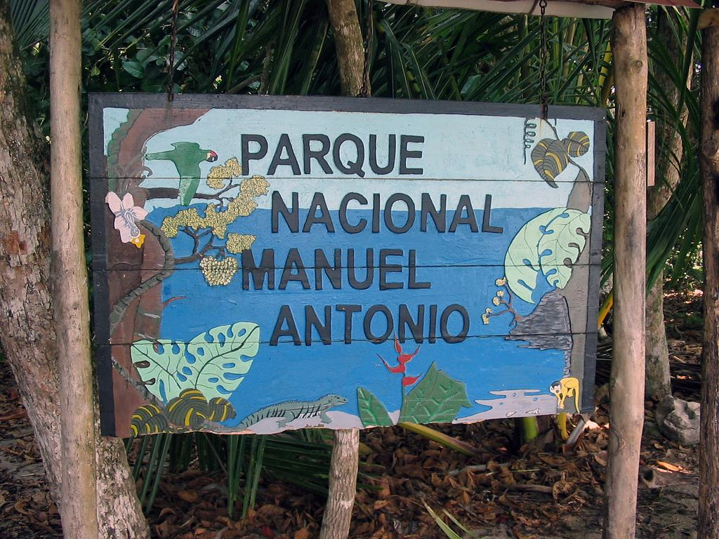 Manuel Antonio National Park, Costa Rica, Manuel Antonio, Manuel Antonio Hotels, Manuel Antonio Nati
