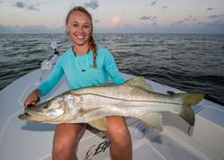 Sport fishing Tournaments Quepos