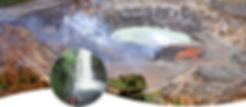 white water rafting manuel antonio, white water rafting, rafting in manuel antonio, manuel antonio rafting, rafting manuel antonio national park, white water rafting manuel antonio national park, manuel antonio national park, rafting quepos, savegre river, naranjo river, el chorro rafting, las cascadas the falls