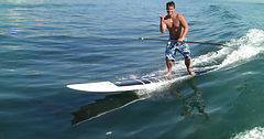 Stand Up Paddle Board Tour Manuel Antonio Costa Rica, Manuel Antonio Stand Up Paddle Board, S.U.P Manuel Antonio, S.U.P Manuel Antonio National Park Tour, Stand Up Paddle Board Tour in Manuel Antonio Quepos, Manuel Antonio National Park Tour, Stand Up Paddle Board Manuel Antonio National Park, Paddle Board Tour Manuel Antonio, Manuel Antonio National Park Paddle Board Tour