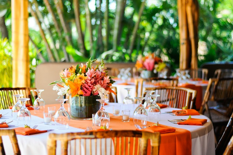Manuel Antonio Weddings, Weddings in Costa Rica, Costas Rica Beach Wedding, Weddings in Manuel Anton