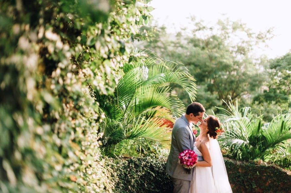 Weddings at Manuel Antonio, Las Cascadas The Falls, Quepos, Costa Rica, Wedding Destination, Wedding