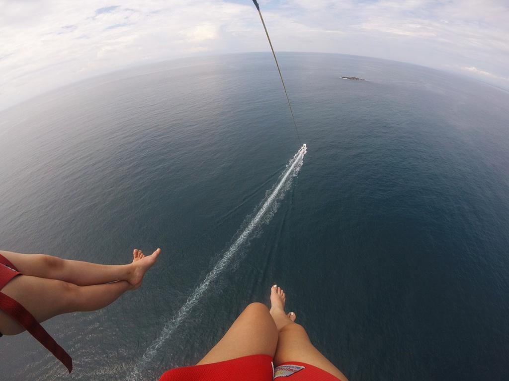 parasailing 7web