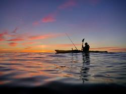 snorkelling in manuel antonio, kayak tour manuel antonio national park, manuel antonio national park