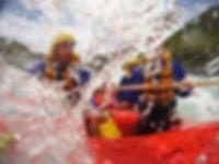 white water rafting manuel antonio, white water rafting, rafting in manuel antonio, manuel antonio rafting, rafting manuel antonio national park, white water rafting manuel antonio national park, manuel antonio national park, rafting quepos, savegre river, naranjo river, el chorro rafting, las cascadas the falls, white water rafting manuel antonio, white water rafting, rafting in manuel antonio, manuel antonio, Las Cascadas The Falls, Best Tours in Manuel Antonio