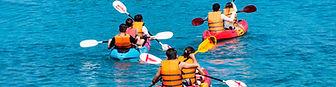 snorkeling in manuel antonio, kayak tour manuel antonio national park, manuel antonio national park kayaking, kayak at manuel antonio, kayak tour at quepos, kayaing in manuel antonio, kayak tour in manuel antonio, manuel antonio kayak tour, kayaking tour manuel antonio, manuel antonio national park tour, kayaking quepos, quepos costa rica, best tours costa rica, manuel antonio tours, kayaking tour, ocean kayaking tour, ocean kayak, ocean kayaking costa rica,