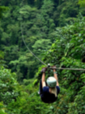 canopy in manuel antonio national park, manuel antonio canopy tours, canopy tour quepos, zipline in costa rica, zipline in manuel antonio national park, zipline in  manuel antonio costa rica, canopy zipline tour in manuel antonio, zipline tours, zipline, canopy tours, canopy, las cascadas the falls, manuel antonio national park, manuel antonio tours