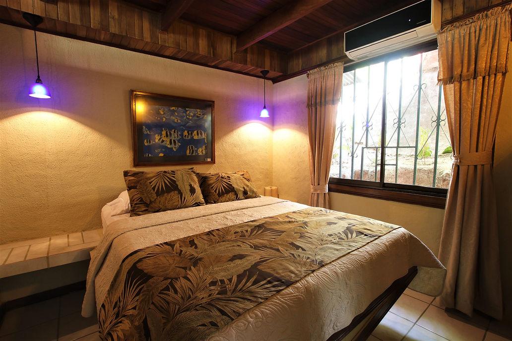 Junior One Bedroom, Hotel Las Cascadas The Falls, Condotel Las Cascadas, Manuel Antonio, Quepos, Costa Rica