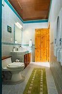One Bedroom Suite, Tree Top Canopy Combo, Hotel Las Cascadas The Falls, Condotel Las Cascadas, Manuel Antonio National Park, Manuel Antonio, Quepos, Costa Rica
