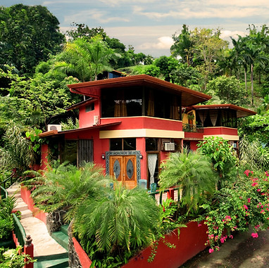 Hotel in Manuel Antonio | Las Cascadas The Falls | Hotels in Quepos | Manuel Antonio | Quepos Boutique Hotel | Manuel Antonio National Park | Puntarenas Costa Rica | Quepos Honeymoons | Costa Rica Weddings | Condotel Las Cascadas | Manuel Antonio Beach | The Falls | Tours Manuel Antonio