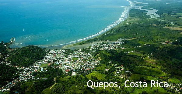 The History of Quepos Costa Rica.jpg