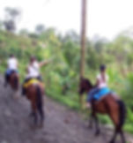 Horseback ridding Tour in Manuel Antonio Costa Rica, Horseback Ridding Tour in Quepos, Horseback ridding Tour in Manuel Antonio National Park, Manuel Antonio National park, Manuel Antono National Park Horseback Ridding Tour, Manuel Antonio Horseback Ridding, Horseback Ridding Tour, Horseback Ridding in the Mountains, Horseback Ridding on the Besch, Costa Rica, Manuel Antonio National Park, Las Cascadas The Falls, Condotel Las Cascadas The Falls