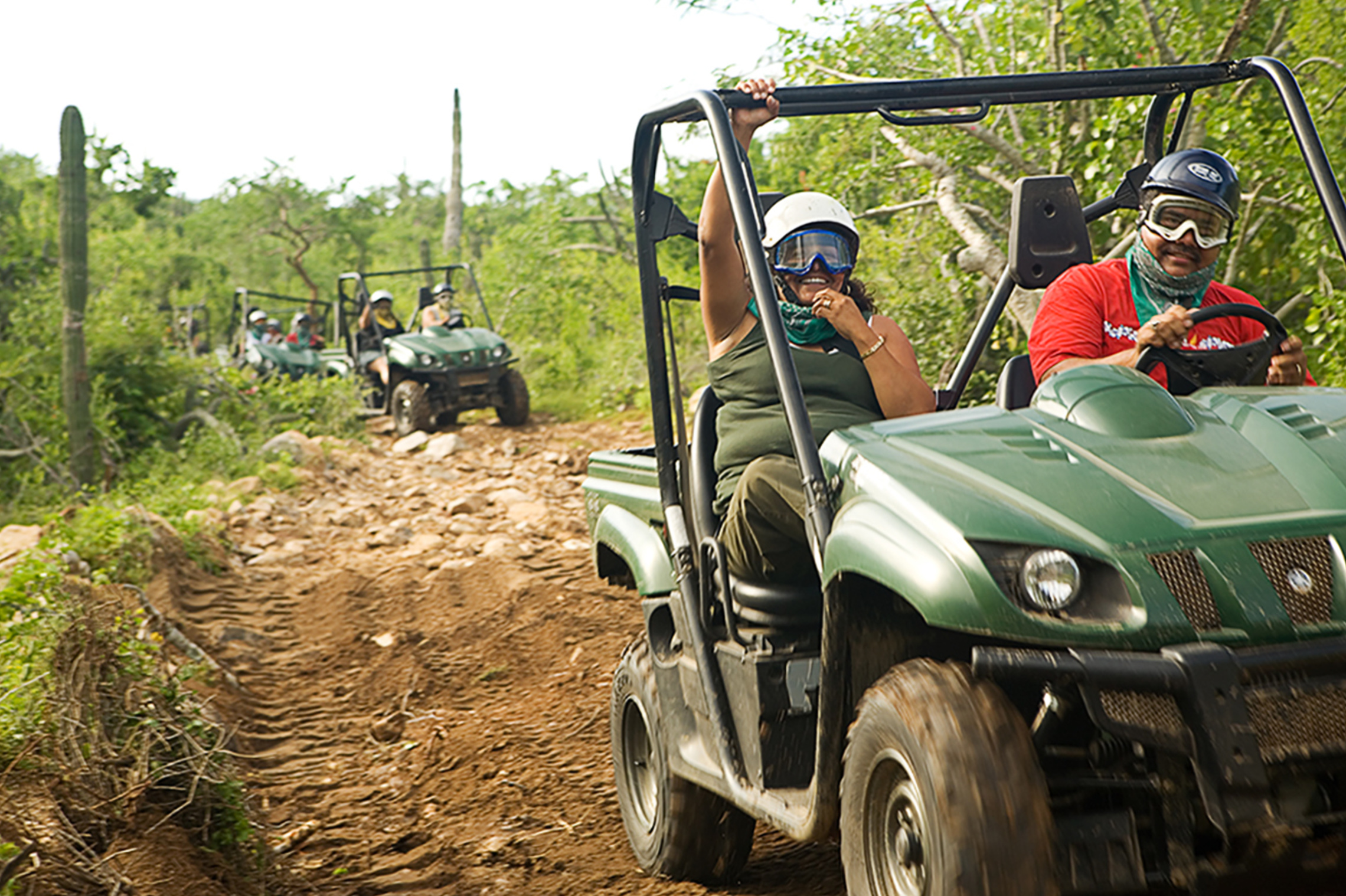 atv tour manuel antonio, atv tour manuel antonio national park, atv tour quespos, atv, quepos manuel