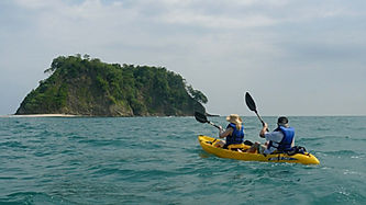 snorkelling in manuel antonio, kayak tour manuel antonio national park, manuel antonio national park kayaking, kayak at manuel antonio, kayak tour at quepos, kayaing in manuel antonio, kayak tour in manuel antonio, manuel antonio kayak tour, kayaking tour manuel antonio, manuel antonio national park tour, kayaking quepos, quepos costa rica, best tours costa rica, manuel antonio tours, kayaking tour, ocean kayaking tour, ocean kayak, ocean kayaking costa rica,