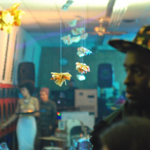 Black Chicago is More than Violence: 10 Music Videos from 2016 that Prove It