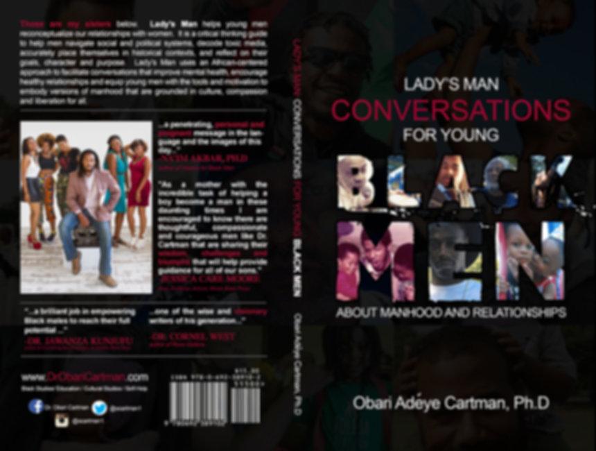 Lady's Man Cover Full 2019.jpg