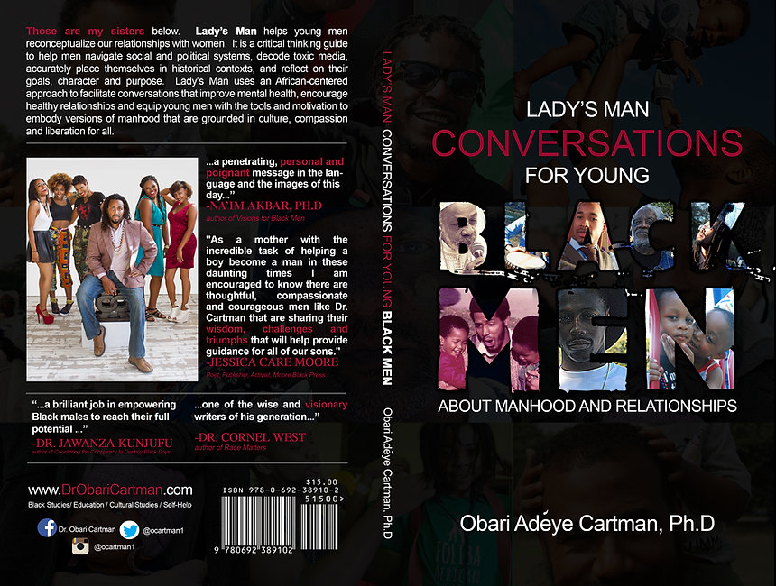 Lady's Man Cover Full 2019.jpg