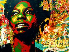 18 Black women artists for next Nina Simone tribute album