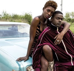 A Conversation about Queen & Slim, Blackness and Possibility