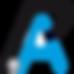 LogoP&A.png