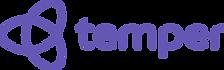 temper-logo-1-1024x319.png