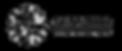 Logo.Vinnie.Web.png