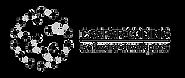 Logo Caspar Coding