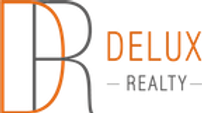 Delux Logo.png