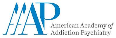 aaap_logo.jpg