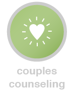 Couples Counsling icon