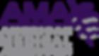 2000px-AMA_logo_(2).svg.png