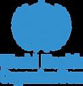 WHO logo image
