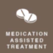 MedicationTreatment.jpg