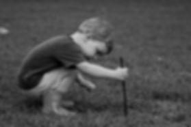 boy exploring.jpg