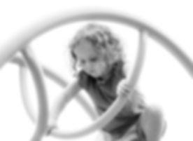 girl in playground 1.jpg