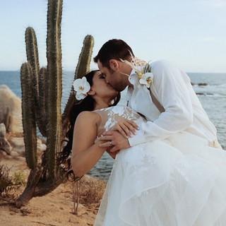 colorado elopement videographerb1.jpg