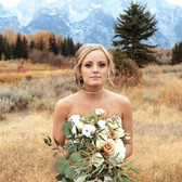 colorado elopement videographer