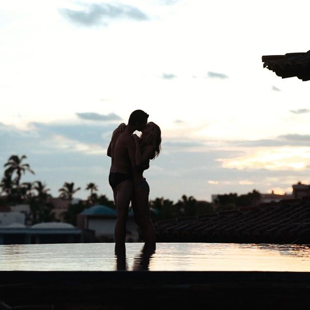 colorado elopement videographer