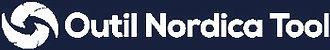 nordica%2520new%2520logo%2520(2)_edited_