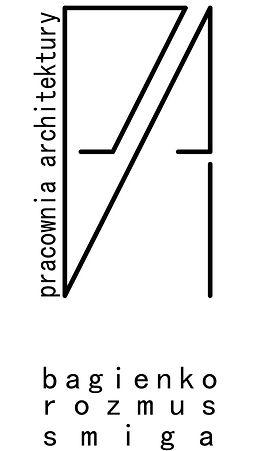 logo_duże_napis_edited.jpg