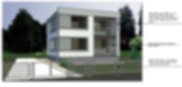 Termomodernizacja budynku w Bieruniu