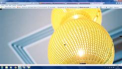 luminárias tricot (1).bmp