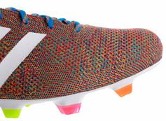 Adidas Primeknit Samba Boot (6).jpg