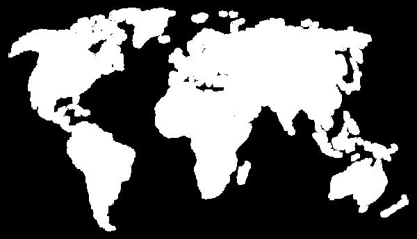 adesivo-mapa-mundi-adesivo-mapa.png
