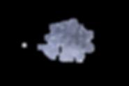 DSCF2594-Edit.png