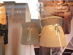 luminárias tricot (1).jpg
