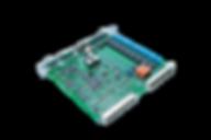 _DSC1789-Editar.png