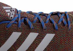 Adidas Samba Primeknit.jpg