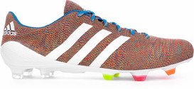 Adidas Primeknit Samba Boot (1).jpg