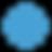 icone menu.png